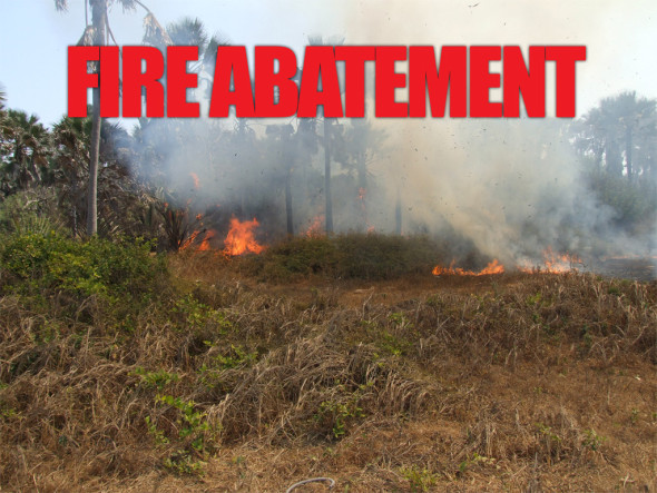 Fire_Abatement-1024x768